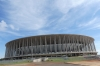Mané Garrincha National Stadium, Brasilia BR