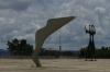 The Three Powers Square, Brasilia BR