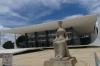 Justice Palace, Brasilia BR