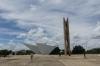 Panteão da Pátria, Tancredo Neves, Brasilia BR