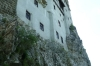 Bran Castle, home to Romanian Royals 1850s to 1940s but not Vlad III (Dracular)
