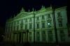 Primate's Palace, Bratislava SK