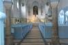 The blue Church of St Elizabeth (art noveau), Bratislava SK
