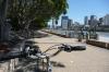 Brisbane on a Bike QLD