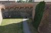 Spilberk Fort, Brno CZ