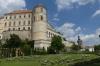 Mikulovo Chateau CZ
