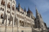 Parliament House, Budapest HU