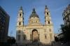 St Stephen's Basilica, Budapest HU
