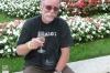 We found a Wine Festival at Buda Castle, Budapest HU