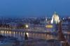 Exploring Budapest HU