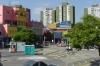 La Boca Buenos Aires AR