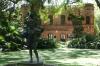 Jardín Botánico Carlos Thays, Buenos Aires AR