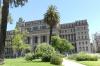 Palacio de Justicia, Buenos Aires AR