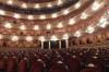 Teatro Colón, Buenos Aires AR
