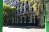 Casa de la Culture (1896), Buenos Aires AR