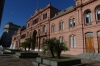Casa de Gobierno 'Casa Rosada', Buenos Aires AR