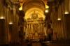 Catedral Metropolitan, Buenos Aires AR