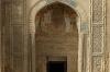 Maghoki-Attar Mosque, perhas Asia's oldest surviving mosque