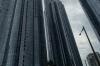 Zenith Towers, Busan, South Korea