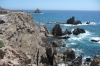 Las Sirenas, Cabo de Gata