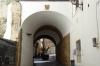 Arcos de los Blancos (arch), Cadiz