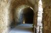 Teatro Romano (Roman Theatre), Cadiz
