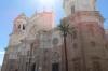 Cathedral of Cadiz ES