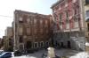 Piazza Carlo Alberto, Cagliaro