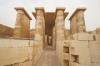 Step Pyramid complex