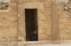 Step Pyramid complex, Giza EG