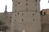Citadel of Mohammed Ali