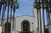 Union Station, Los Angeles CA USA