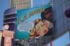 The Walk at Universal Studios, Los Angeles CA USA