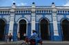 Casa de la Diversidad Cultural Camagyeyana (cultural musem), Camaguey CU