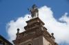 Catedral de Nuestra Senora de la Candelaria, Camaguey CU