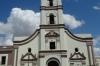 Iglesia de Neustra Senora de la Merced, Camaguey