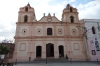 Iglesia de Nuestra Senora del Carmen, Camaguey