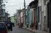 Street in Camaguey