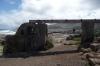 Water Wheel at Cape Leeuwin