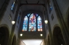 Cathedral Church of St George, Cape Town, South Africa, Where Desmond Tutu was Archbishop