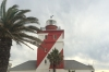 Green Point Light House, Cape Town, South Africa