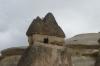 PaÅŸabaÄŸ Fairy Chimneys, Cappadocia
