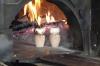 Claypot kebab, Göreme