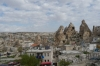 Panorama Point, Cappadocia