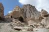 Ihlara Valley, South Cappadocia TR