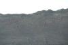Stone horse, Cappadocia