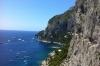 Marina Piccola, Capri