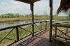 Camp Kwando, Namibia - Chalet 1