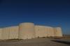 Zein-o-Din Caravanserai near Yazd