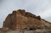 Throne Hill of Cyrus the Great